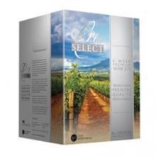 Australia Style Viognier Pinot Gris - Cru Select - 16 litre, 6 Week kit